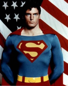christopher-reeve-as-superman-photograph-c12147998_319x402