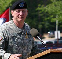 general-william-boykin1
